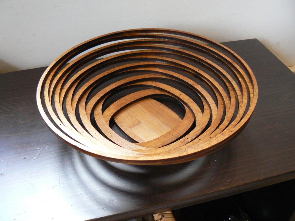 bowl_2