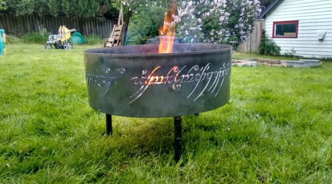 fire_pit_flames